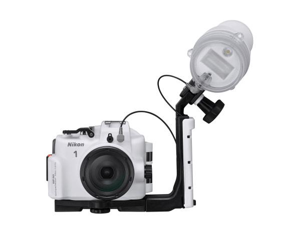 Nikon-NEWS-MAY-WATERPROOF-ACCESSORIES.jpg
