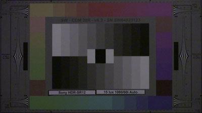 Sony_HDR-SR12_15_Lux_Auto_web_b.jpg
