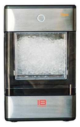 Product Image - FirstBuild Opal Nugget Ice Maker