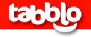 Tabblo-Logo-Vanity.jpg