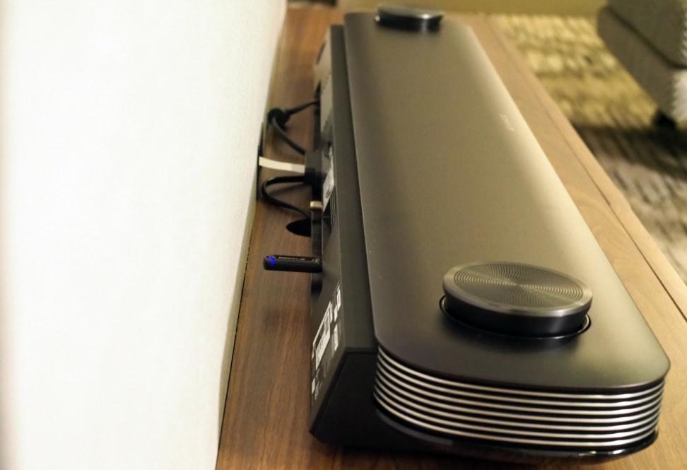 LG-W7-Soundbar