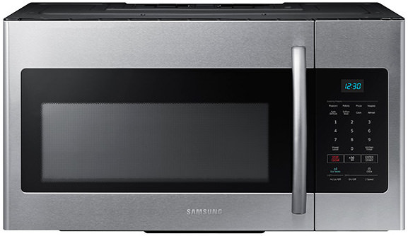 Product Image - Samsung ME16H702SES