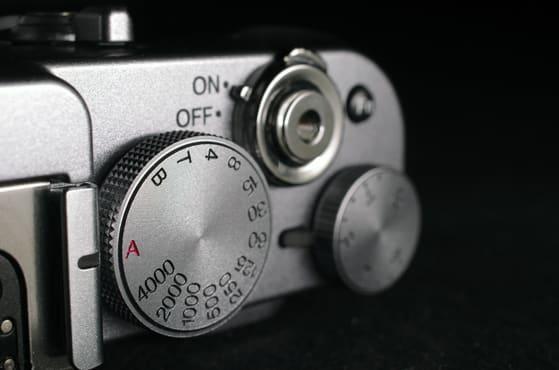 FUJI-X100S-REVIEW-CONTROLS3.jpg