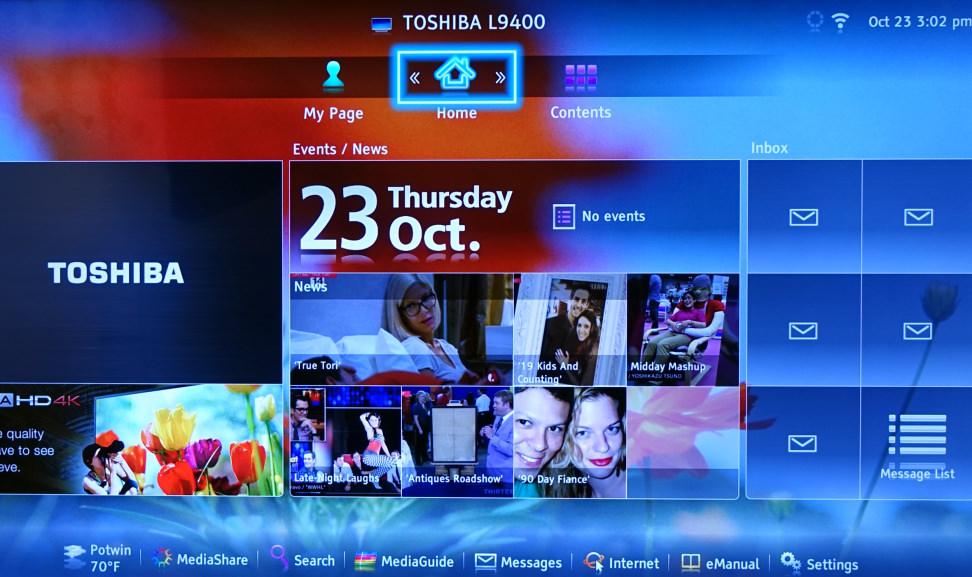 Toshiba-L9400U-CloudPortal-Main.jpg