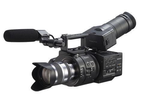 Sony-NEX-FS700-NAB-2012_prov.jpg