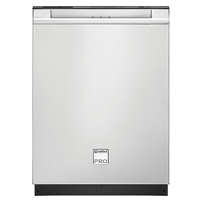 Product Image - Kenmore Pro 13179