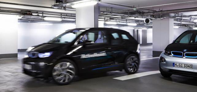 BMW Self Parking.jpg