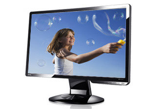 Product Image - BenQ G2420HDBL