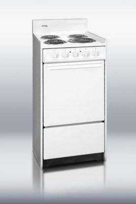 Product Image - Summit Appliance WEM110