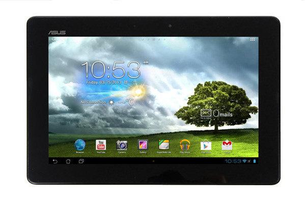 Asus_memo_pad_tablet.jpg