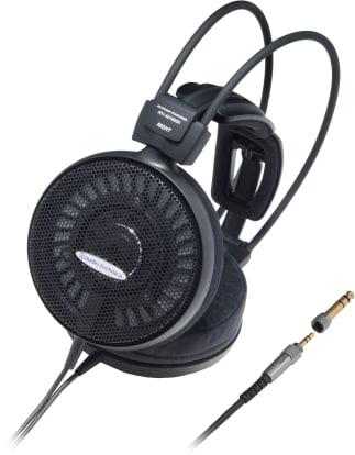 Product Image - Audio-Technica ATH-AD1000x