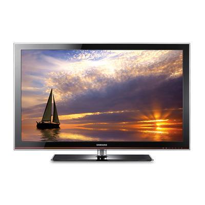 Product Image - Samsung LN46D630M3F