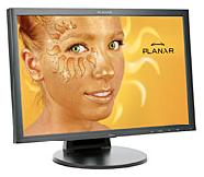 Product Image - Planar PX2611W