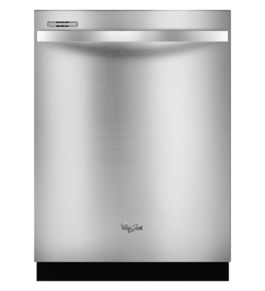 Product Image - Whirlpool  Gold WDT710PAYM