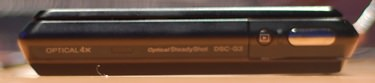 Sony-DSC-G3-top-375.jpg