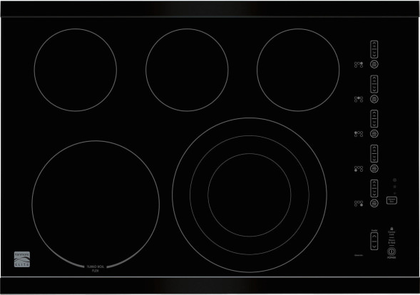 Product Image - Kenmore Elite 45319
