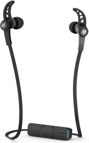 Product Image - Zagg iFrogz Summit Wireless