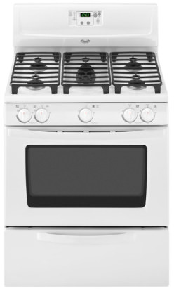 Product Image - Whirlpool SF216LXSQ