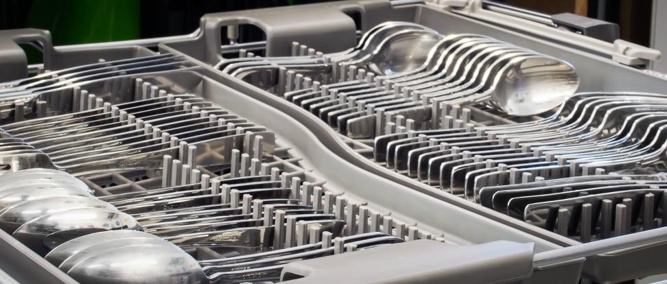 Product Image - KitchenAid KDTE204DSS