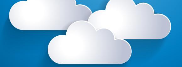 Cloud backup hero 1