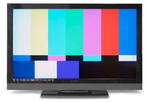 Product Image - VIZIO E3D470VX