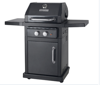 Product Image - Master Forge MFA350CNP