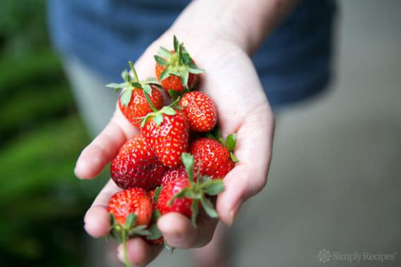 strawberries-600.jpg