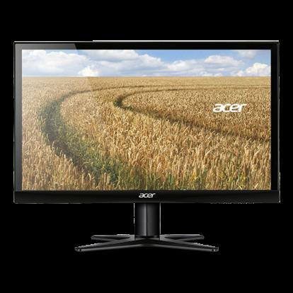 Product Image - Acer G227HQL Abi