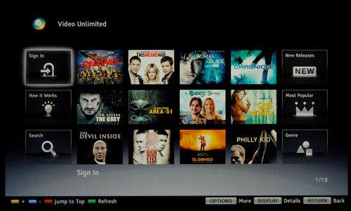 Sony-Video-Unlimited.jpg