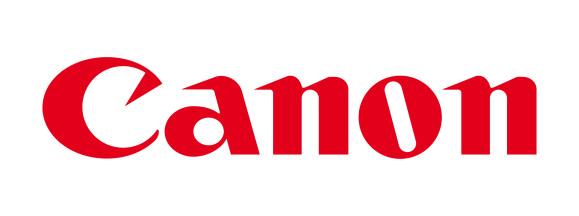 Canon development news hero