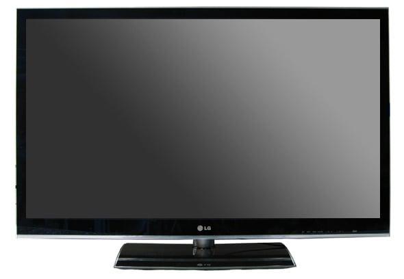 Product Image - LG 60PZ950