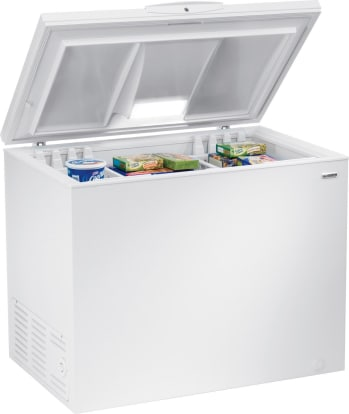 Product Image - Kenmore 16342