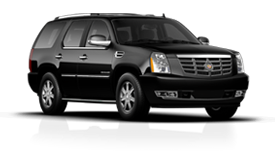 Product Image - 2013 Cadillac Escalade Standard