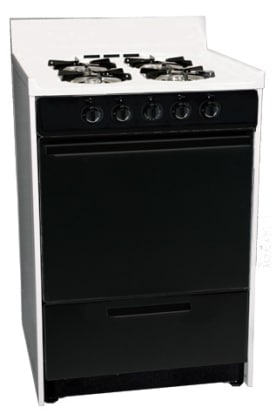 Product Image - Summit Appliance WNM610CHJ