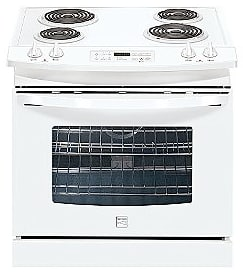 Product Image - Kenmore 45589