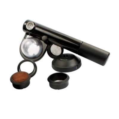 Product Image - Handpresso Wild Domepod