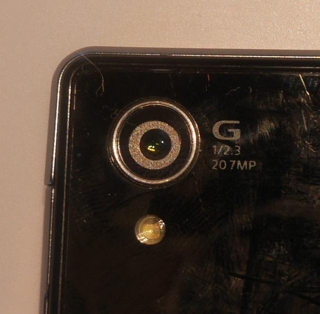 z1s camera.JPG