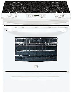 Product Image - Kenmore 46783