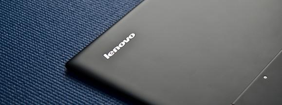 Lenovo yoga 2 11 review hero 400