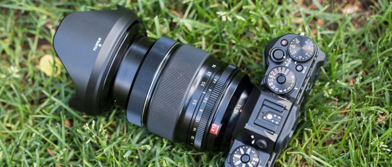 Fuji 16 55mm hero