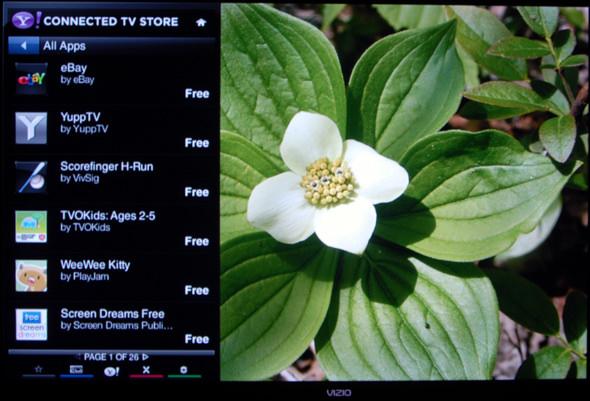 Apps 1 Photo