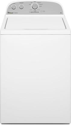 Product Image - Whirlpool WTW4715EW