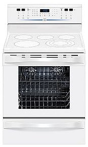 Product Image - Kenmore  Elite 97103