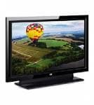 Product Image - HP PL4272N