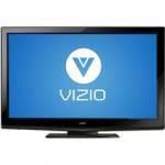 Product Image - VIZIO VP422HDTV10A