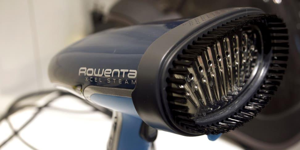 Rowenta X-Cel Steamer