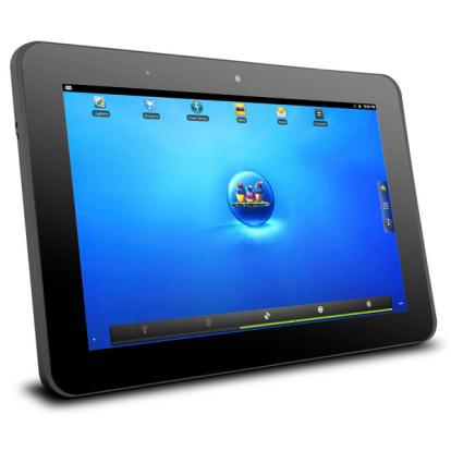 Product Image - ViewSonic 10pi