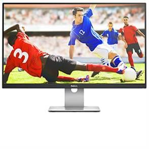 Product Image - Dell S2415H