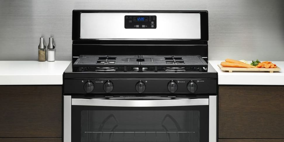Product Image - Whirlpool WFG505M0BS
