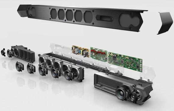 Sony-HT-ST5-breakdown.jpg